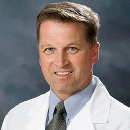 Dr. Scott Stevens