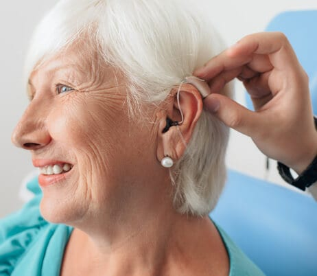 hearing doctor - audiologist near me - Intercoastal Medical Group - audiologist Sarasota - audiologist  Bradenton, FL - hearing tests