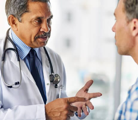 Internal Medicine Doctors near me - Internal Medicine Doctors Sarasota  - Internal Medicine Doctors Bradenton, FL | Intercoastal Medical Group - Internal Medicine - internist near me