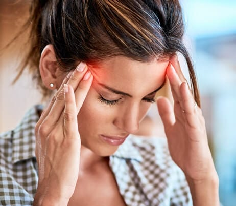 Neurologists Sarasota, FL - Neurological Disorders - Intercoastal Medical Group - Neurologists near me - Stroke - Epilepsy - Parkinson's disease - Alzheimer's diseaseDementia