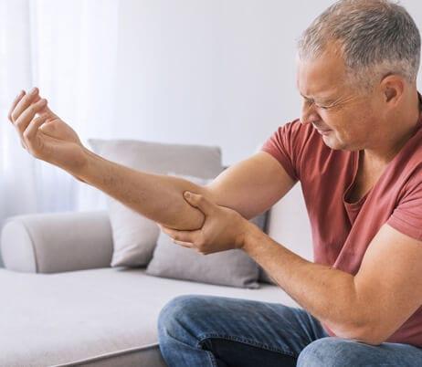 Intercoastal Medical Group - rheumatologists near me - rheumatologists Sarasota fl - Osteoarthritis treatment - Rheumatoid arthritis treatment