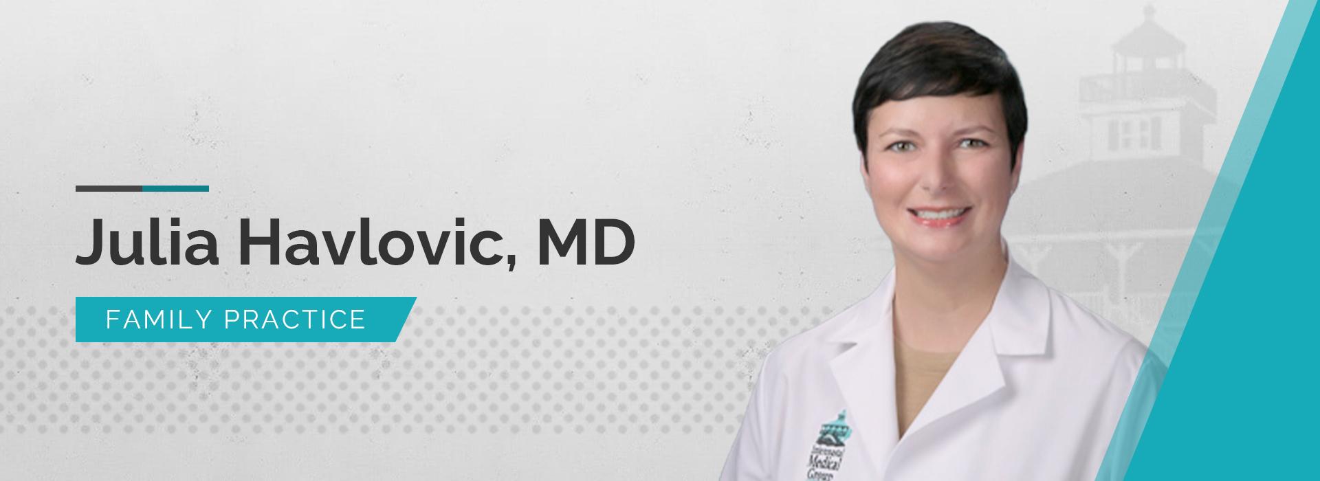 Intercoastal Medical Group