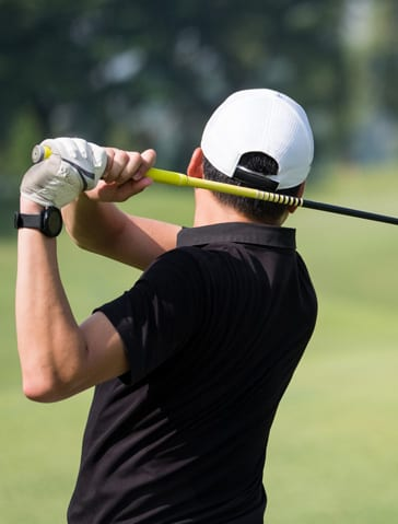 Golfers Elbow Treatment St. Louis, MO - Elbow Pain - Orthopedic Surgeon St. Louis, MO - orthopedic doctor near me - orthopedic surgeon near me - orthopedic near me - orthopedic specialist - bone doctor - dr jason browdy - dr browdy
