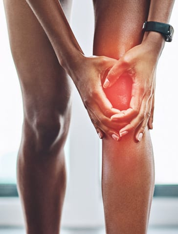 Knee Pain Treatments - Orthopedic Surgeon St. Louis, MO - orthopedic doctor near me - orthopedic surgeon near me - orthopedic near me - orthopedic specialist - bone doctor - dr jason browdy - dr browdy