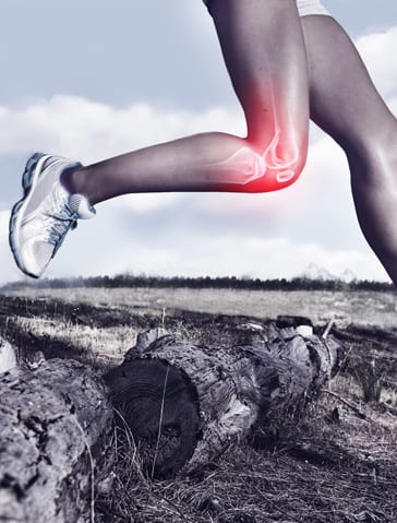 knee pain - Patellar Instability Treatment - Orthopedic Surgeon St. Louis, MO - orthopedic doctor near me - orthopedic surgeon near me - orthopedic near me - orthopedic specialist - bone doctor - dr jason browdy - dr browdy