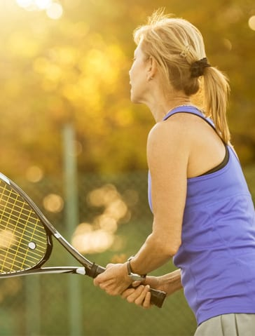 Tennis Elbow Treatment St. Louis, MO - Elbow Pain - Orthopedic Surgeon St. Louis, MO - orthopedic doctor near me - orthopedic surgeon near me - orthopedic near me - orthopedic specialist - bone doctor - dr jason browdy - dr browdy