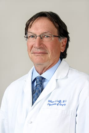 Brown Surgical Associates - Bariatric Surgery Rhode Island - Breast Surgery Rhode Island - Colorectal Surgery Rhode Island - Endocrine Surgery Rhode Island - General Surgery Rhode Island - Hepatobiliary Surgery Rhode Island - Fetal Surgery Rhode Island - Pediatric Surgery Rhode Island - Surgical Oncology Rhode Island - Thoracic Surgery Rhode Island - Transplant Surgery Rhode Island - Vascular Surgery Rhode Island
