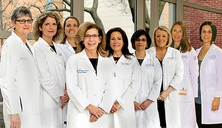 Breast Surgery Rhode Island - Breast Cancer - Brown Surgical Associates - Breast Cancer treatment near me - mastectomy - breast surgeon near me - breast surgeon RI - breast cancer rhode island