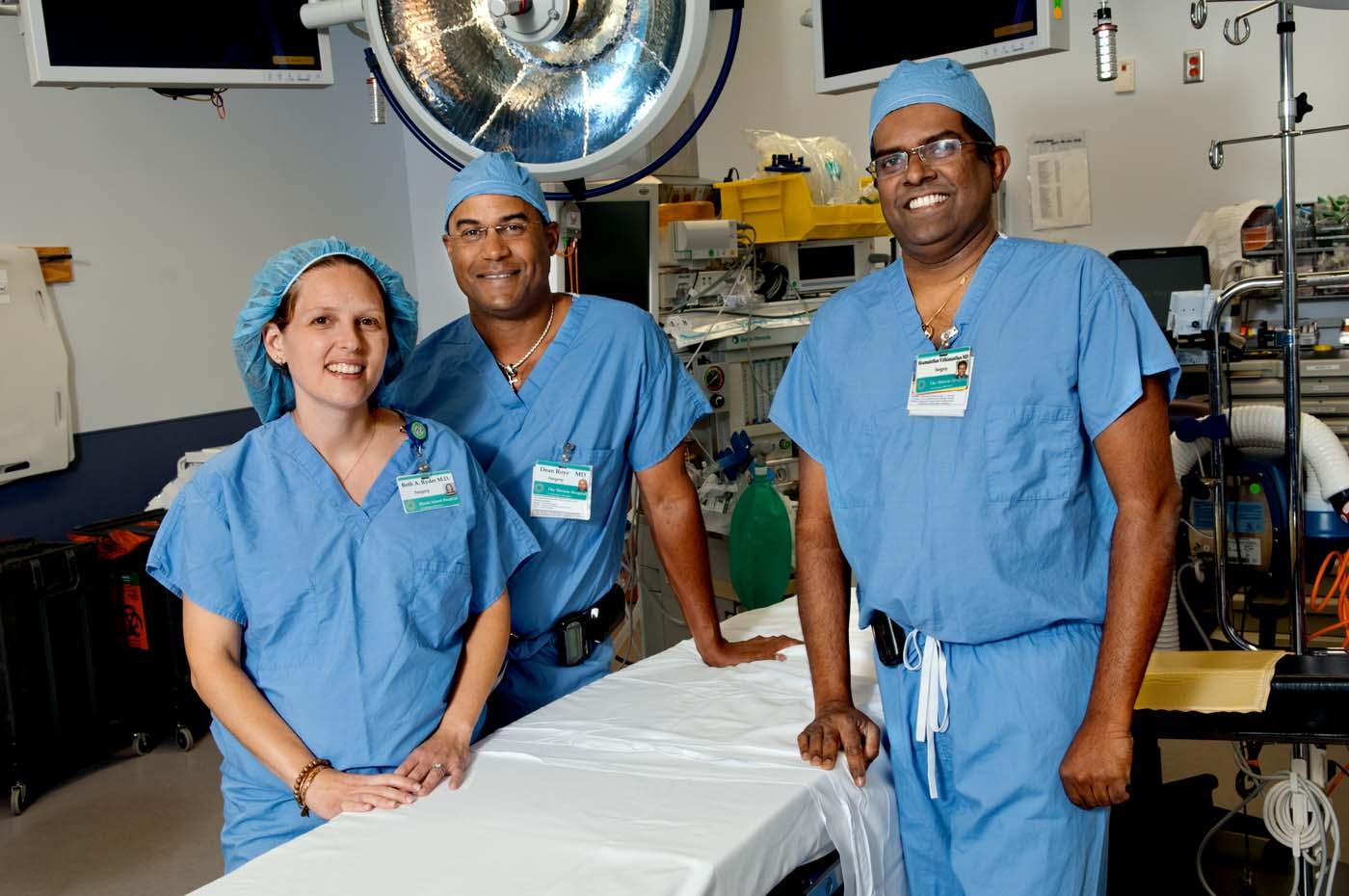 Weight Loss Surgery Rhode Island - Brown Surgical Associates - weight loss - Bariatric Surgery near me