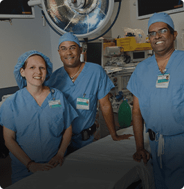 Adult Bariatric Surgery