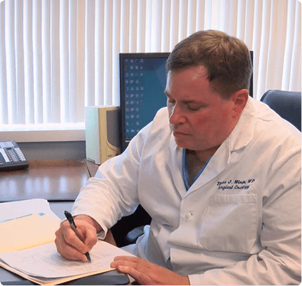 Surgical Oncology - Oncology Surgeons Rhode Island - Brown Surgical Associates - Oncology Surgeons near me -  breast cancer - gastric cancer - melanoma - pancreatic cancers - colorectal cancers - hepatobiliary cancers - endocrine tumors