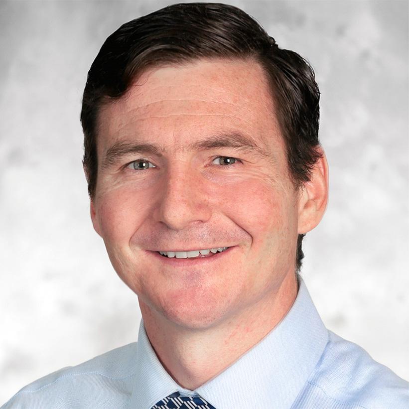 Dr. Peter Soden