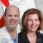 drs adams and graves promotion