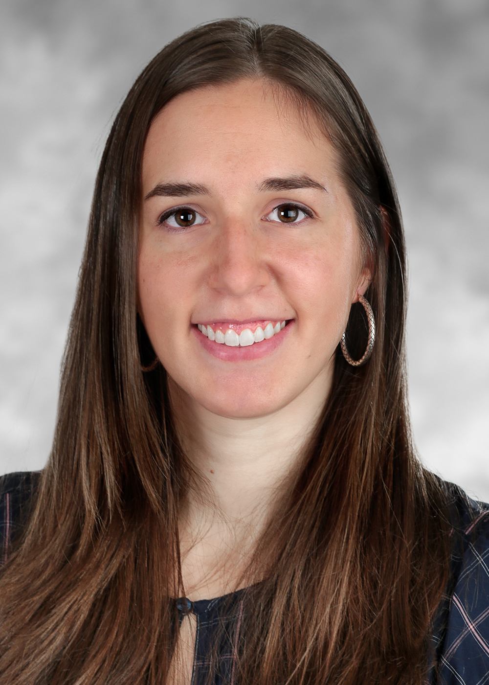 Alison Migliori, PA-C, Brown Surgical Associates