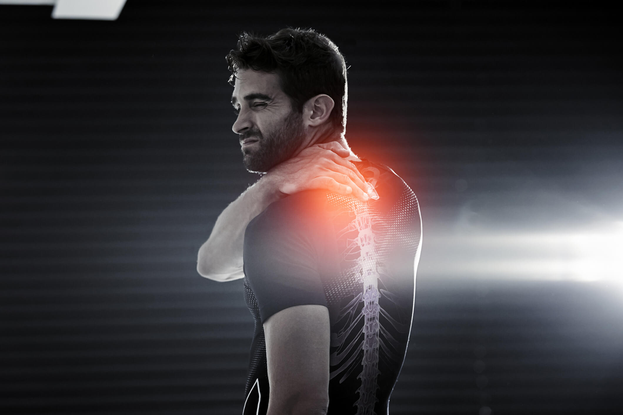 Southern Regional Pain Services - pain management near me - pain management doctor Little Rock, AR - pain management physician Little Rock, AR - chronic pain treatment near me - neck pain treatment near me - back pain treatment near me