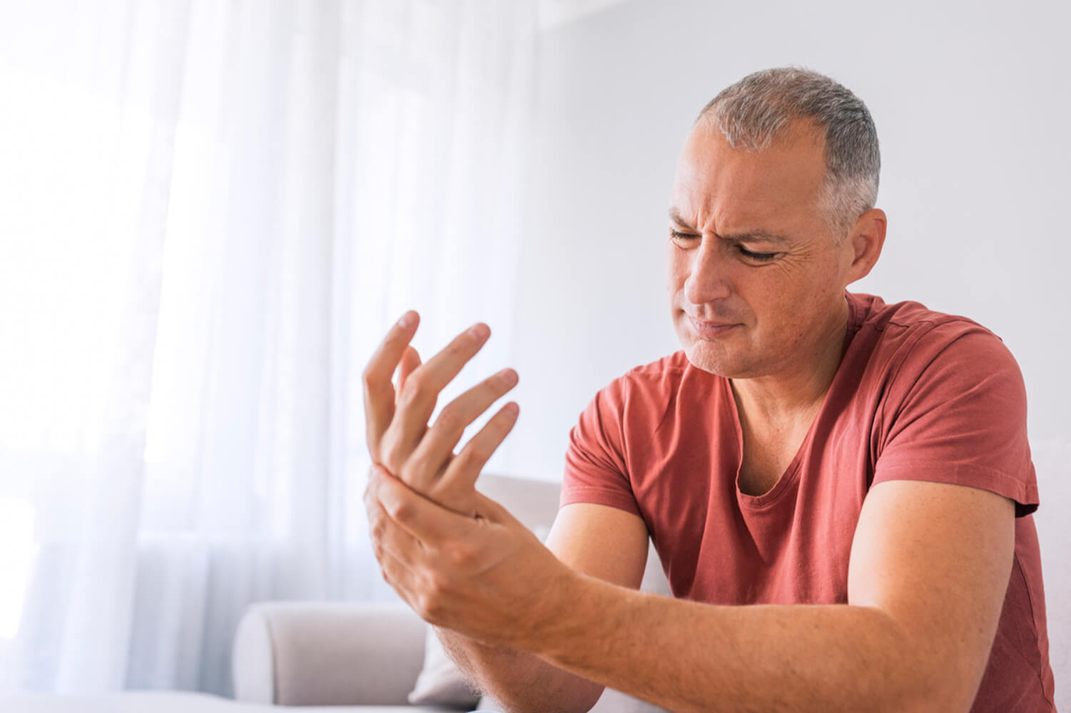 peripheral neuropathy - radiculopathy - radiculopathy treatment - Southern Regional Pain Services - pain management near me - pain management doctor Little Rock, AR - pain management physician Little Rock, AR - chronic pain treatment near me - neck pain treatment near me - back pain treatment near me