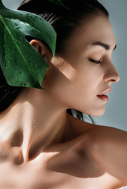 laser hair removal - chemical peel - skin care - skin care products - Dermatology Associates of Indy - dermatologist near me - dermatologist Evansville IN - skin doctor near me - skin doctor Evansville IN