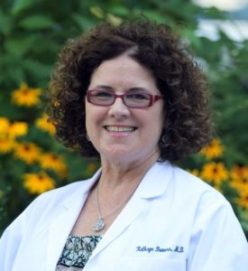"<img src=""dermatologist.jpg"" alt=""Dr. Kathryn Bowers""/>"
