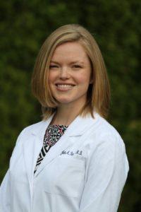 """<img src=""""dermatologist.jpg"""" alt=""""Dr. Julie Fenner""""/>"""