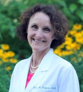 "<img src=""dermatologist.jpg"" alt=""Dr. Eileen Deignan""/>"