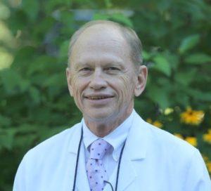 "<img src=""dermatologist.jpg"" alt=""Dr. Terry Hadley""/>"