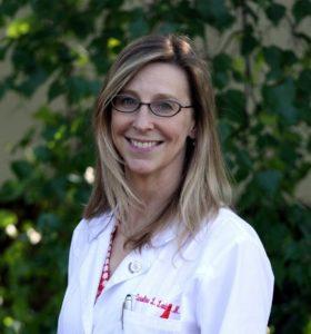 "<img src=""dermatologist.jpg"" alt=""Dr. Caroline Levine-Williams ""/>"
