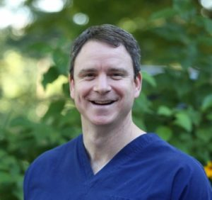 "<img src=""dermatologist.jpg"" alt=""Dr. Matthew Zipoli""/>"