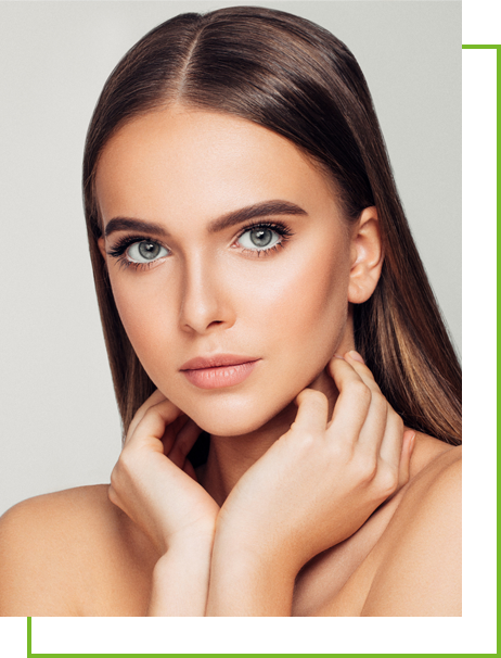 Cosmetic Dermatologist near me - Dermatology Concord - Cosmetic Dermatology - acne treatment near me - Dermatology Associates of Concord - Dermatologists near me - Mohs surgery - Phototherapy -  skin cancer -  melanoma -