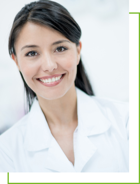 Dermatology Appointment - Dermatology Concord - Cosmetic Dermatology - acne treatment near me - Dermatology Associates of Concord - Dermatologists near me - Mohs surgery - Phototherapy - skin cancer - melanoma -