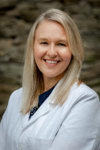 """<img src=""""dermatologist.jpg"""" alt=""""Dr. Jessica St. John""""/>"""