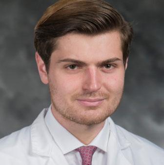 Adam Brys, MD