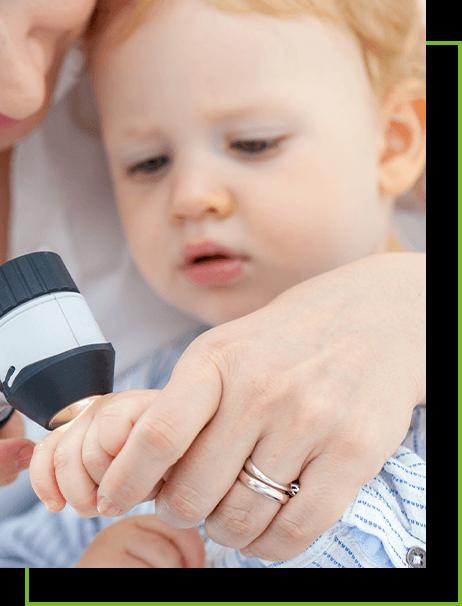 acne treatment - eczema treatment near me - Pediatric Dermatologists near me - Pediatric Dermatologists Concord - Pediatric Dermatologist Cambridge - Pediatric Dermatologist Waltham, MA - Dermatology Associates of Concord