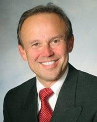 Dr. David Jackson - Dentist in Hannibal, MO - Hannibal Dental Group