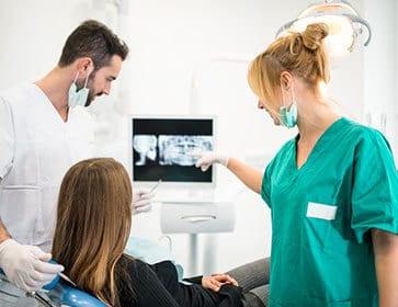 Dental Care - dentist Hannibal MO - Hannibal Dental Group - dentist near me - emergency dentist - dental clinic near me - Endodontics - dental implants near me - Invisalign near me - Teeth Whitening - Teeth Whitening