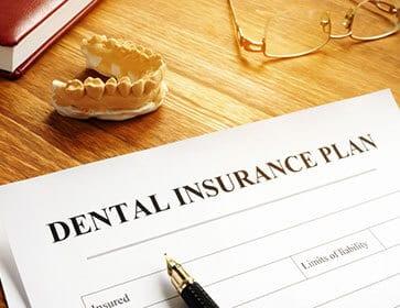 dentist Hannibal MO - Hannibal Dental Group - dentist near me - emergency dentist - dental clinic near me - Endodontics - dental implants near me - Invisalign - near me - Teeth Whitening - Teeth Whitening