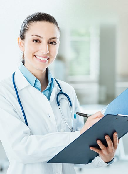 Nurse Training - Care Coordination Management - healthcare consulting services - medical consulting firm - Contract Therapy Financial Analysis - Outpatient Financial Analysis - Therapy Management - In-house Therapy Management - Comprehensive Post-Acute Market Analysis