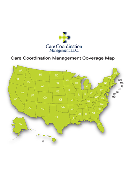 Care Coordination Management - healthcare consulting services - medical consulting firm - Contract Therapy Financial Analysis - Outpatient Financial Analysis - Therapy Management - In-house Therapy Management - Comprehensive Post-Acute Market Analysis