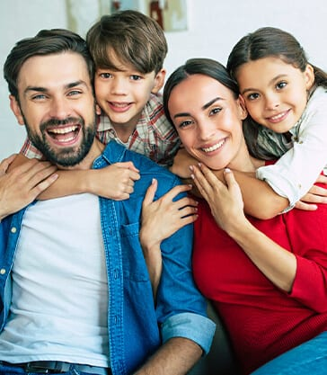 marriage and family therapist - Family Counseling near me - Family Counseling Services - Family Therapist Wilmington, DE - Norman Broudy, MD & Associates