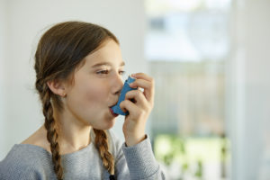 Common Respiratory Infections