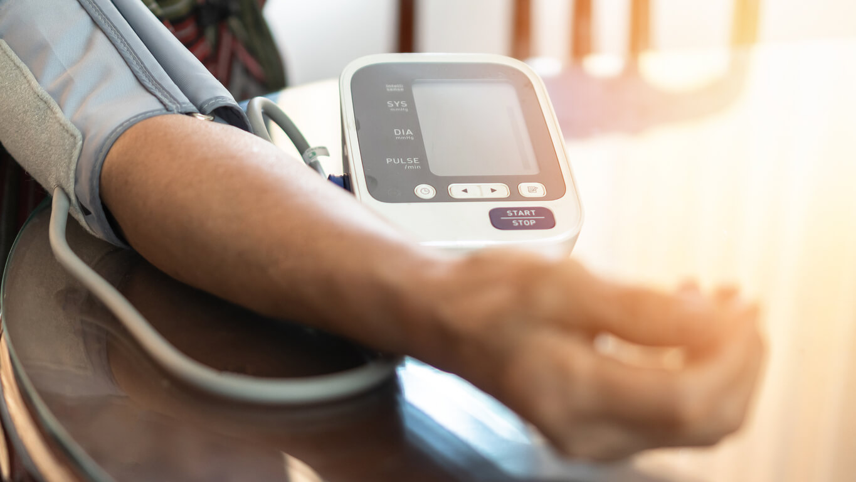 Chronic Disease Management | COVID | Corner Stone Urgent Care Center