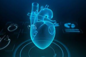 Echocardiogram near me - Cardiac Tests - Dr. Alireza Nazeri - Cardiologist Houston - Cardiologist Houston Sugar Land - Cardiologist near me - electrophysiologist near me - heart care