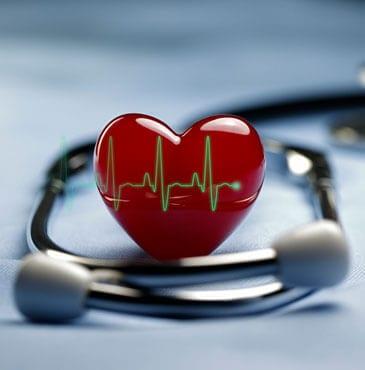 Dr. Alireza Nazeri - Cardiologist Houston - Cardiologist Houston Sugar Land - Cardiologist near me - electrophysiologist near me - heart care
