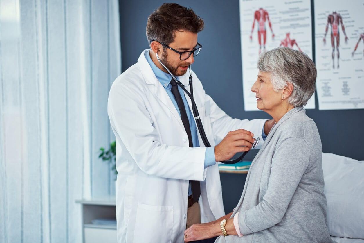 Work Partners Occupational Health - occupational medicine - occupational health services near me