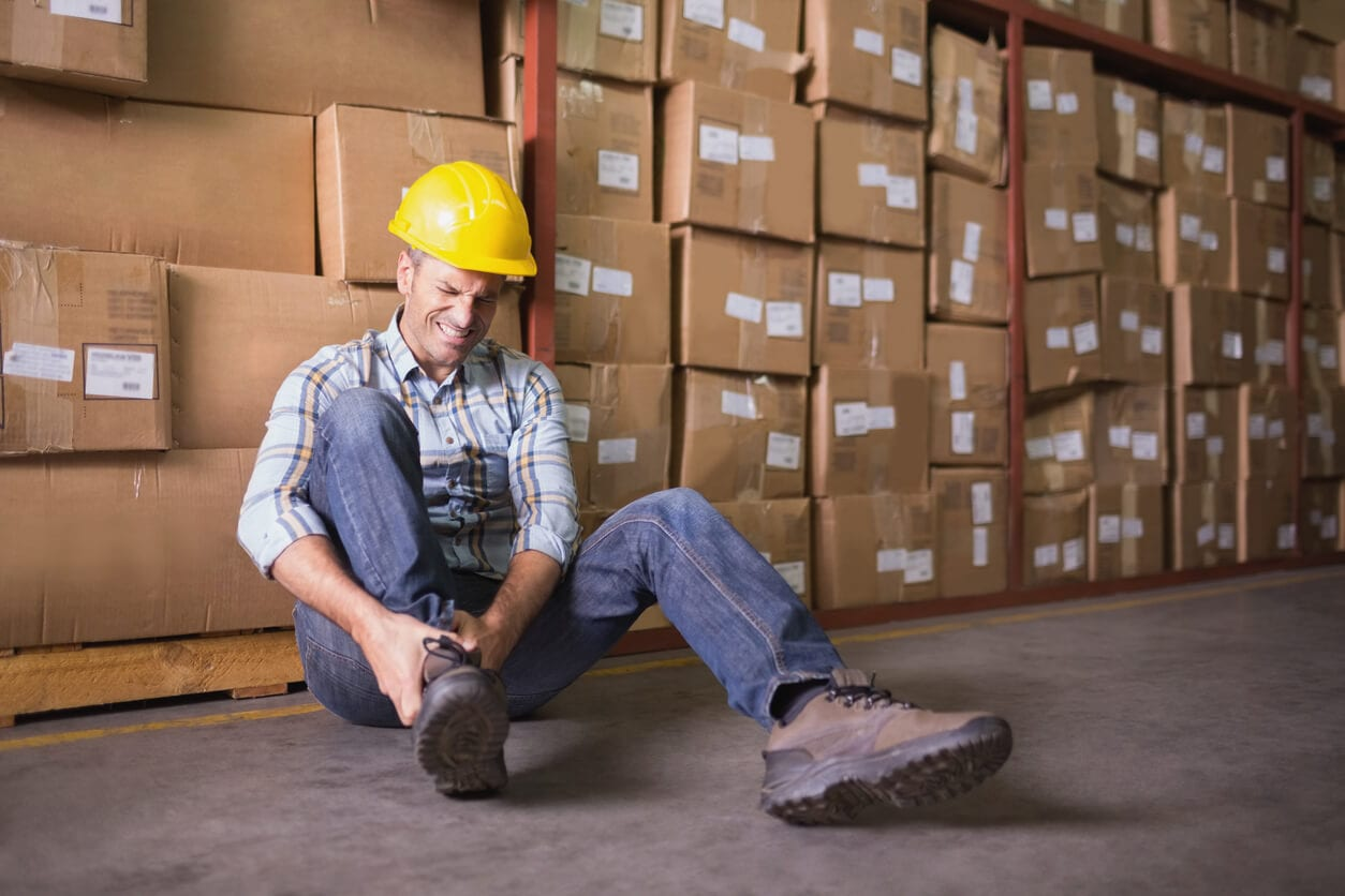 Workers' Compensation - Work Partners Occupational Health - occupational medicine - occupational health services near me