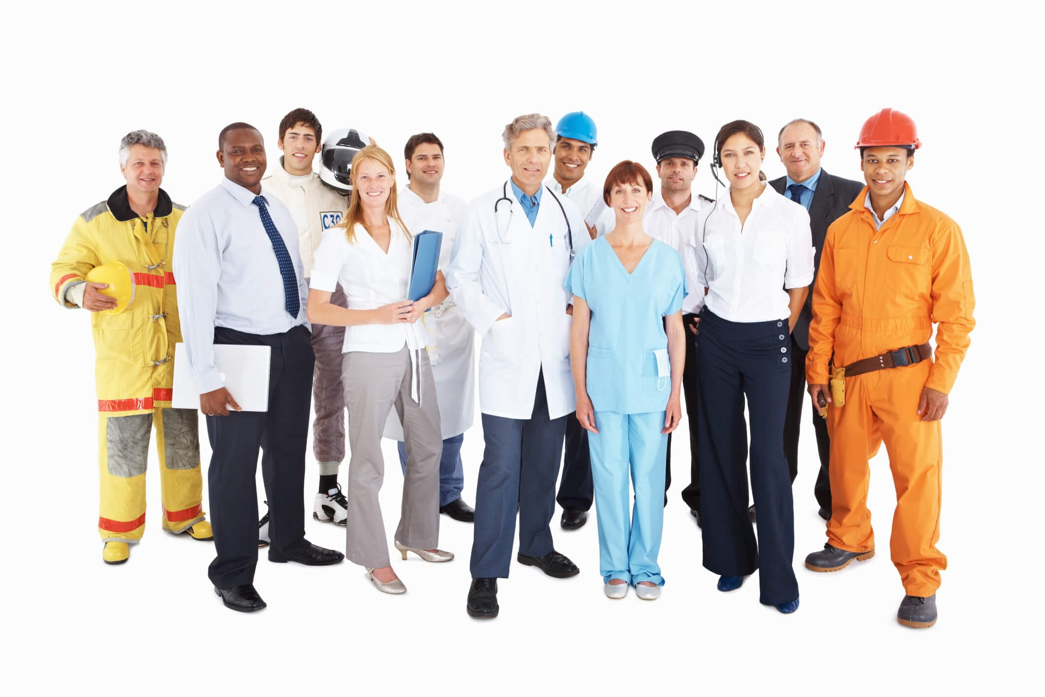 Work Partners Occupational Health - occupational medicine - occupational health services near me