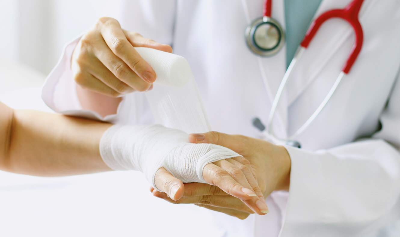 after-Hours Medical Services - Work Partners Occupational Health - occupational medicine - occupational health services near me