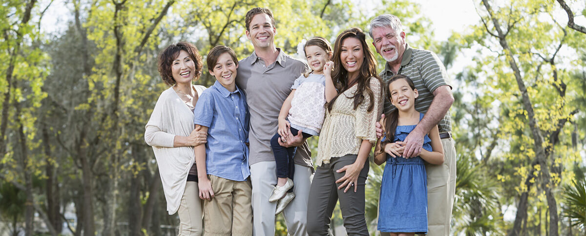 North Texas Family Medicine