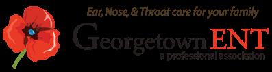 Georgetown Ear, Nose & Throat