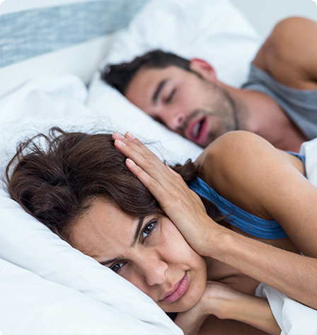 Snoring Treatment Georgetown, TX - Sleep Center -Georgetown ENT - Snoring Treatment  near me - Sleep medicine