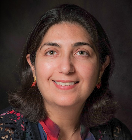Abeda Mueed, MA - Audiologist Georgetown, Texas - Georgetown ENT - Audiologist near me -  hearing and balance